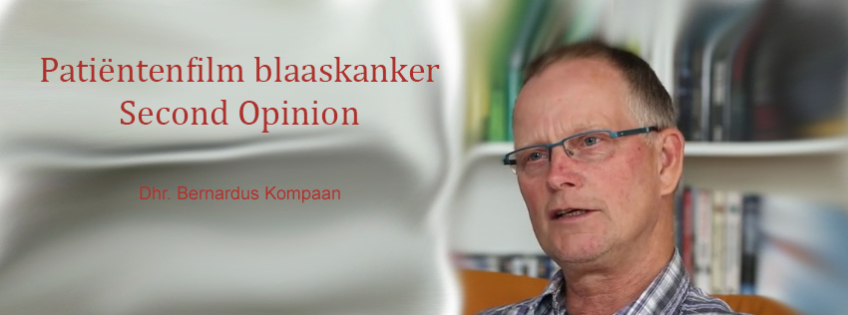 Blaaskanker-SecondOpinion-StichtingDUOS-YouTube