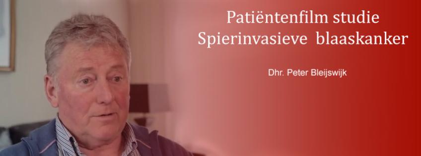 StichtingDUOS-Patientenfilm-studie-spierinvasieve-blaaskanker